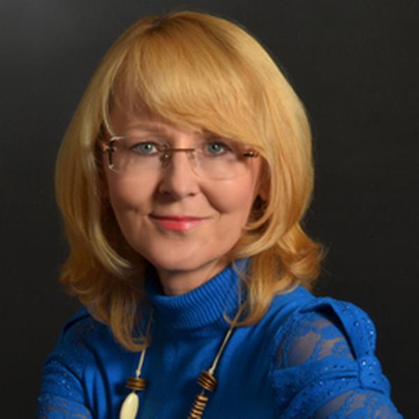 Mgr. Zuzana Treglerová