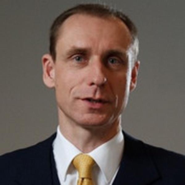 Mgr. David Smik