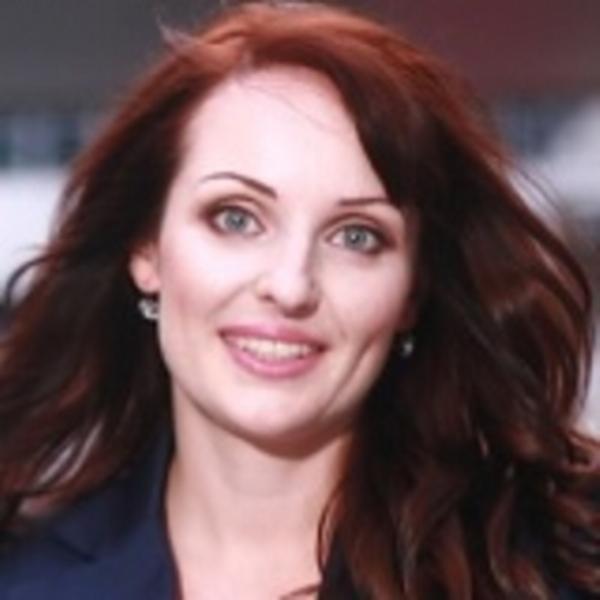 Ing. Hana Ondrušková